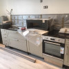 Appartement a chatelaillon appartement t2 de 46.9 m² + 17.3m² Chatelaillon Plage - Photo 4