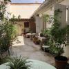 Appartement appartement montélimar 5 pièces 148 m² Montelimar - Photo 1