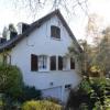 Maison / villa maison familiale Crespieres - Photo 3