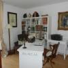 Maison / villa maison athies 6 pièces Athies - Photo 4