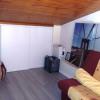 Appartement t2 duplex Mont de Marsan - Photo 3
