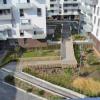 Appartement 3 pièces Capinghem - Photo 1