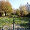 Maison / villa maison de village Crespieres - Photo 1