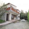 Maison / villa maison 7 pièces Villeneuve Loubet - Photo 1