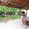 Maison / villa maison 4 pièces Ermont - Photo 6