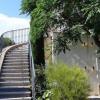 Maison / villa maison 6 pièces Aumes - Photo 13