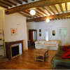 Maison / villa a10 min de pezenas Pezenas - Photo 2