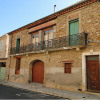 Maison / villa a10 min de pezenas Pezenas - Photo 1