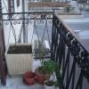 Appartement appartement Morez - Photo 6