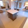 Maison / villa maison royan 7 pièces 158m² et dépendance 48m² Royan - Photo 7