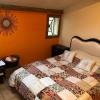Appartement 3 pièces Pezenas - Photo 7