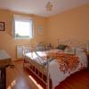 Appartement appartement aperçu mer 3 pièces 78m² Vaux sur Mer - Photo 8