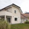 House / villa house / villa 9 rooms Fillinges - Photo 1