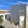 Maison / villa maison 10 pièces Pezenas - Photo 9
