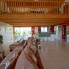Maison / villa maison contemporaine saint-sulpice-de-royan - 8 pièces 255m² Royan - Photo 2