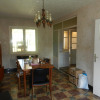 Maison / villa maison arras Arras - Photo 3