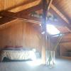 Maison / villa maison 6 pièces Ronquerolles - Photo 10