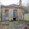 Maison / villa maison Bordeaux - Photo 2
