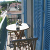 Appartement juan les pins - plein centre Juan les Pins - Photo 3