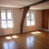 Appartement 6 pièces Arras - Photo 3