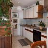 Appartement 4 pièces Sannois - Photo 4