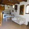 Maison / villa maison de village St Andre les Alpes - Photo 3