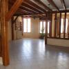 Maison / villa de très belles surfaces ! Dourdan - Photo 3