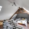 Maison / villa maison 4 pièces Magny en Vexin - Photo 11