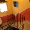Maison / villa mas montélimar 6 pièces 230 m² Montelimar - Photo 10