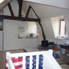 Appartement studio Arras - Photo 2