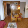 Appartement studio cabine Allos - Photo 4