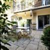 Maison / villa demeure de prestige grignan 6 pièces 240 m² Grignan - Photo 18