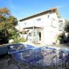 Maison / villa maison 5 pièces Cagnes sur Mer - Photo 8