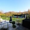 Maison / villa magnifique maison contemporaine 7 pièces Portes en Valdaine - Photo 10