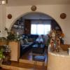Maison / villa maison Echirolles - Photo 2