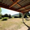 Maison / villa bastide en pierre la begude de mazenc 8 pièces 250 La Begude de Mazenc - Photo 13