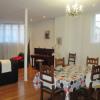 Maison / villa maison 7 pièces Argenteuil - Photo 2