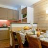 Appartement appartement 3 pièces Arc 1800 - Photo 2