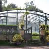 Maison / villa belle propriété 1880 Courcon d'Aunis - Photo 2