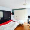 Appartement studio vaugirard-alleray Paris 15ème - Photo 5