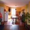 Appartement appartement ancien Grenoble - Photo 6