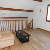 House / villa house / villa 6 rooms Bonne - Photo 14