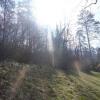 Terrain terrain à bâtir Les Echelles - Photo 2