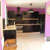Maison / villa maison Abzac - Photo 3