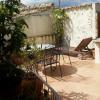 Maison / villa maison 7 pièces Servian - Photo 2