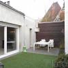 Maison / villa maison 9 pièces Valenciennes - Photo 9