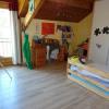 Maison / villa maison récente Colmars - Photo 3