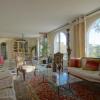Maison / villa villa de plain-pied - 6 pièces - 121 m² Vaux sur Mer - Photo 3