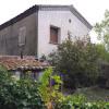Maison / villa ferme avec dépendances secteur marsanne Marsanne - Photo 3