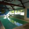 Maison / villa maison 10 pièces Magny en Vexin - Photo 8